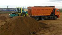 Как купить дешево грунт в Харькове