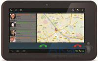 Сенсор Iconbit Nettab Sky 3G Duo | Freelander Pd10 3G | Digma Idj7 3G | Idnd7 | оригинал | Черный