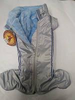 Комбинезон лори МЕХ ТАКСА (большая 47*60см), фото 1