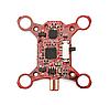 Модуль для управления полетом Hubsan H001 PCB