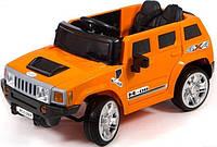 Электромобиль для детей Hummer FL 1658