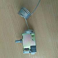 Термостат холода ТАМ-112, L- 800 (однокамер. t°-14-7°C)