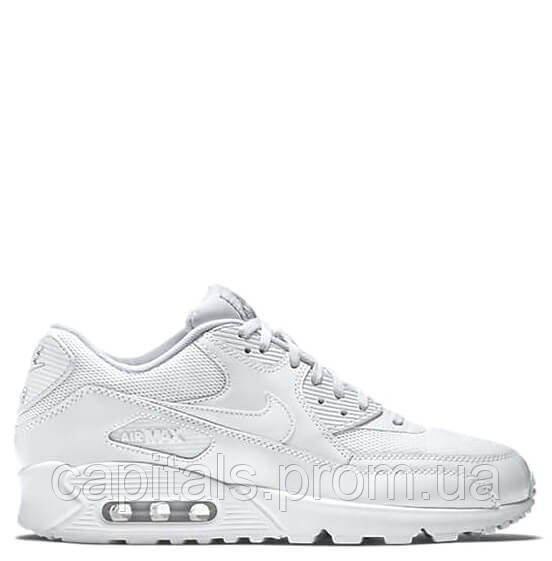 195d746fd37d Женские кроссовки Nike Air Max 90
