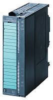 Siemens Simatic S7-300, FM 350-1: 1-канальный модуль скоростного счета, 6ES7350-1AH03-0AE0