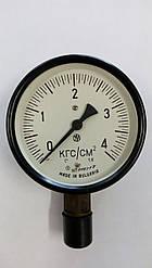 БДС-100 4 кгс