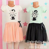 Детская одежда | Новые идеи и образы для девочек
