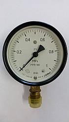 МТП-100 10 кгс