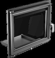 Дверцы для камина Kratki Zuzia/Wiktor (515х652)