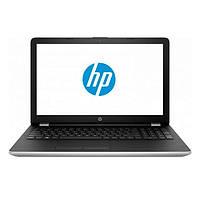 "Ноутбук 15.6"" HP 15-bw564ur (2LD99EA) Silver + сумка та мишка у подарунок (2LD99EA)"