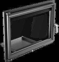 Дверцы для камина Kratki Oliwia (515x738)