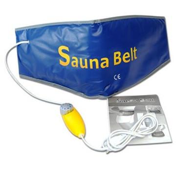 Сауна Белт пояс для похудения Sauna Belt