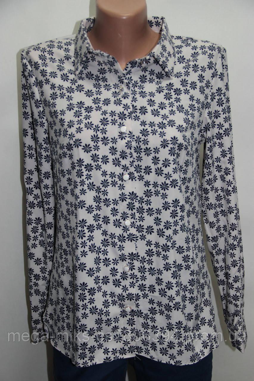 Блузка турция оптом дешево полномер - Мега Микс в Одессе 323129a3b9b73