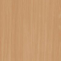HPL панели Дерево 4204