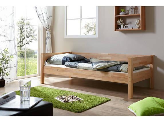Кровать B011 TM Mobler, фото 2