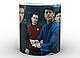 Кружка GeekLand Звездный Путь Star Trek Звездный путь актеры ST.02.008, фото 2