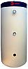 Бак аккумулятор Clim Tek sizon A 800