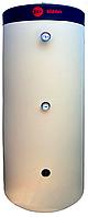 Бак аккумулятор Clim Tek sizon A 800, фото 1