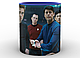 Кружка GeekLand Звездный Путь Star Trek Звездный путь актеры ST.02.008, фото 5