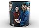 Кружка GeekLand Звездный Путь Star Trek Звездный путь актеры ST.02.008, фото 8