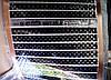 Інфрачервоний плівковий тепла підлога,стеля KH303 24V 30см х 65Вт/м. п. під ламінат,кахель пр-во Корея, фото 2