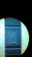 Контроллер питания в ленте1939-358s 2166-358s  2122-358s 1949-358s