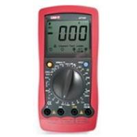 Мультиметр UNI-T UT105