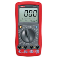 Мультиметр UNI-T UT106