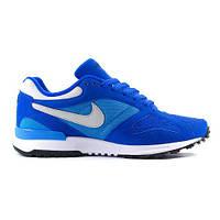 Мужские кроссовки Nike PEGASUS Оригинальные 100% из Европы фирменные  Чоловічі кросівки Найк d78c524de5967
