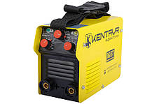 Сварочный аппарат Кентавр СВ-310Н max (13,9 кВт)