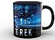 Кружка GeekLand Звездный Путь Star Trek Звездный путь промо ST.02.009, фото 7