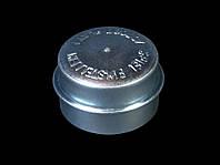 Заглушка маточини задній Daewoo Lanos (GM 06696899)