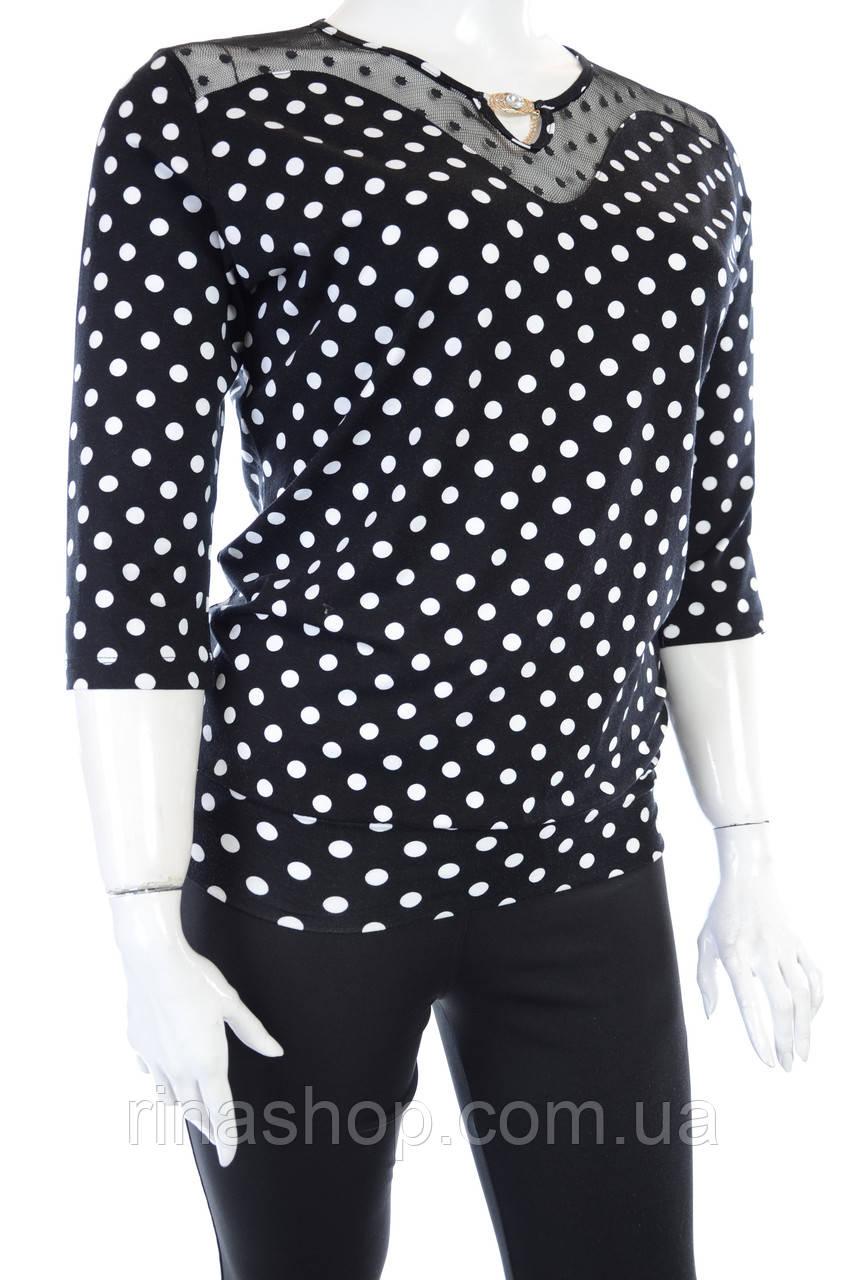 Женская футболка 7101