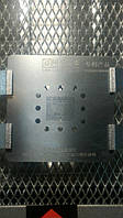 """BGA  Трафарет для """"Amoe"""" msm8952 0.12mm квадратные отверстия"""