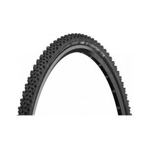 Покрышка 28x1.30 (33-622) 700x33C Schwalbe X-ONE Bite Performance, Folding B/B-SK HS481 DC 67EPI EK