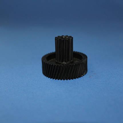 Шестерня малая для мясорубки Moulinex MS-4775533, фото 2