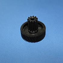 Шестерня мала для м'ясорубки Moulinex MS-4775533, фото 2