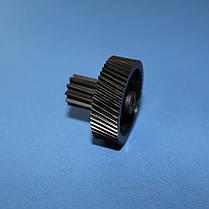 Шестерня мала для м'ясорубки Moulinex MS-4775533, фото 3
