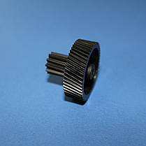 Шестерня малая для мясорубки Moulinex MS-4775533, фото 3