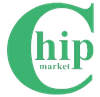 интернет-магазин Chip-market