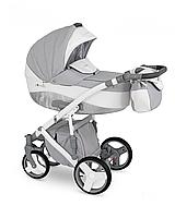 Дитяча універсальна коляска 2 в 1 Camarelo Pireus 01, фото 1