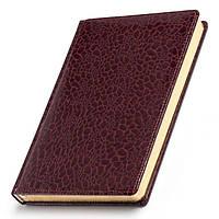 Ежедневник датированный, не датированный А5 обложка 'TORTUGA', фото 1