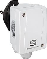 KLSW 6 - реле контролю повітряного потоку