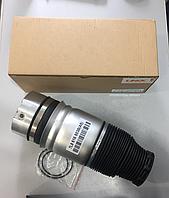 Пневмоподушка заднего амортизатора AUDI Q7 2007-15 VW Tourag 2002-10