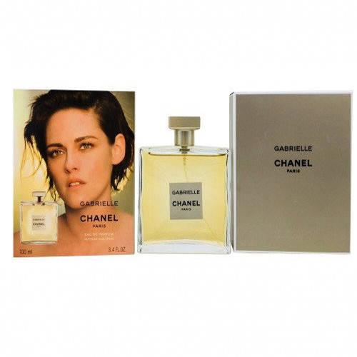 Chanel Gabrielle Young , женская парфюмированная вода