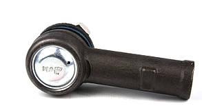 Наконечник рулевой тяги Fiat Scudo (12mm), фото 3