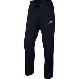 Брюки  Nike M nsw pant oh club JCY