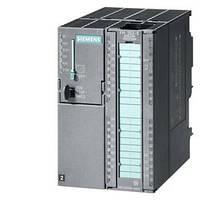 Siemens Simatic S7-300, высокоскоростной процессор для операций булевой логики FM352, 6ES7352-5AH01-0AE0