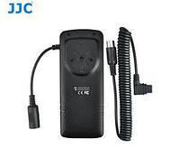 Батарейный блок BP-CA1 (аналог CP-E4) от JJC для вспышек Canon & Yongnuo