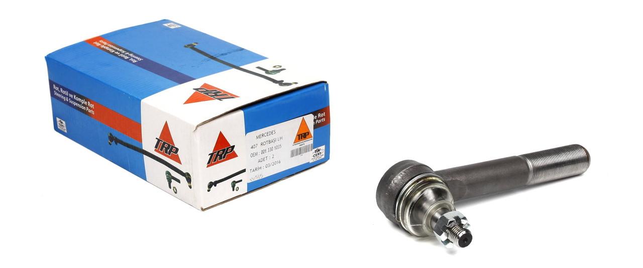 Наконечник поперечной тяги MB609D, d=24mm, R