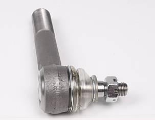 Наконечник поперечной тяги MB609D, d=24mm, R, фото 2